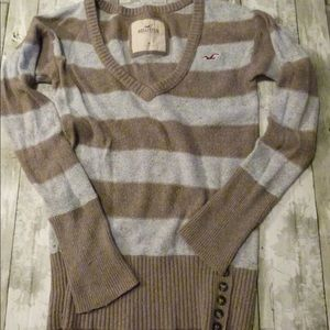 Hollister Women's Sweater